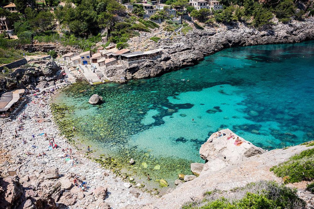 Mallorca-Son-Marroig-001.jpg