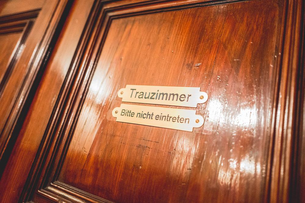 Blog-Hochzeit-Hansenhof-Duesseldorf-005.jpg