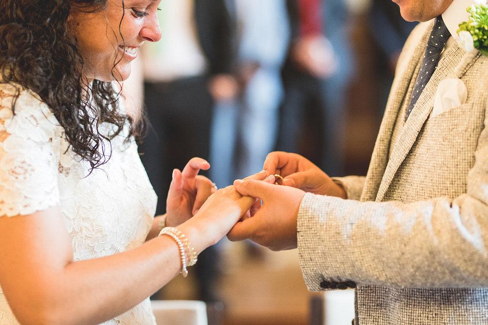 Blog-Hochzeit-Hansenhof-Duesseldorf-016.jpg
