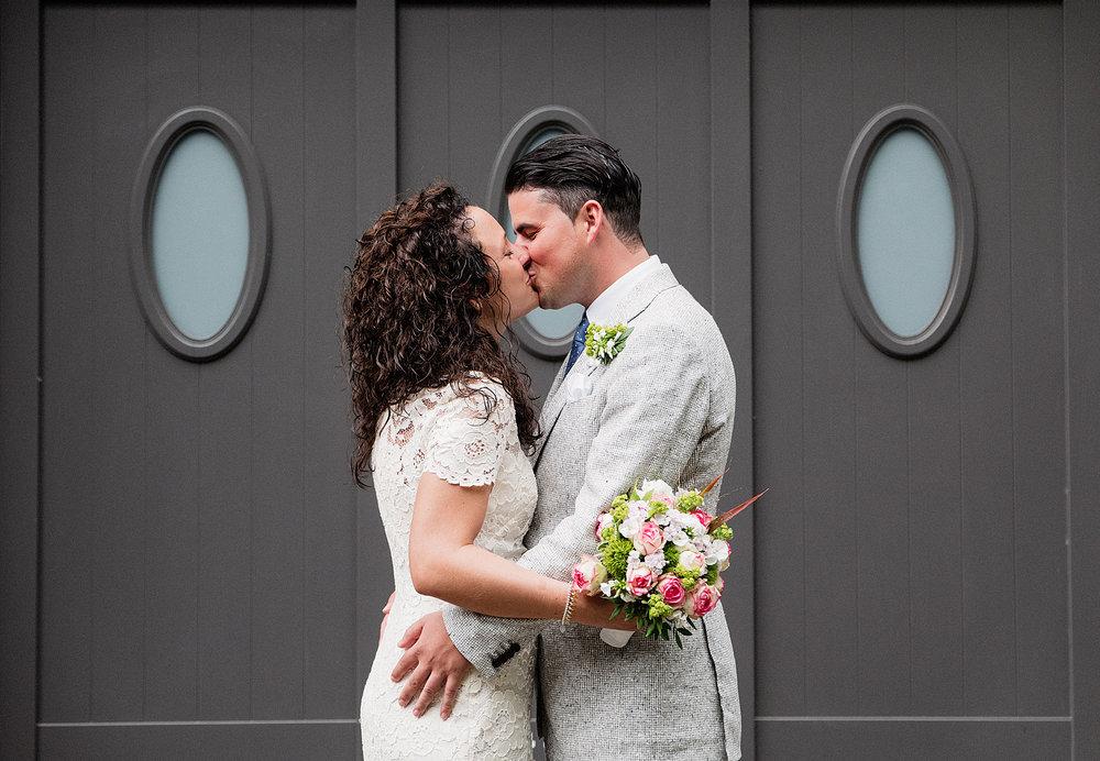 Blog-Hochzeit-Hansenhof-Duesseldorf-025.jpg