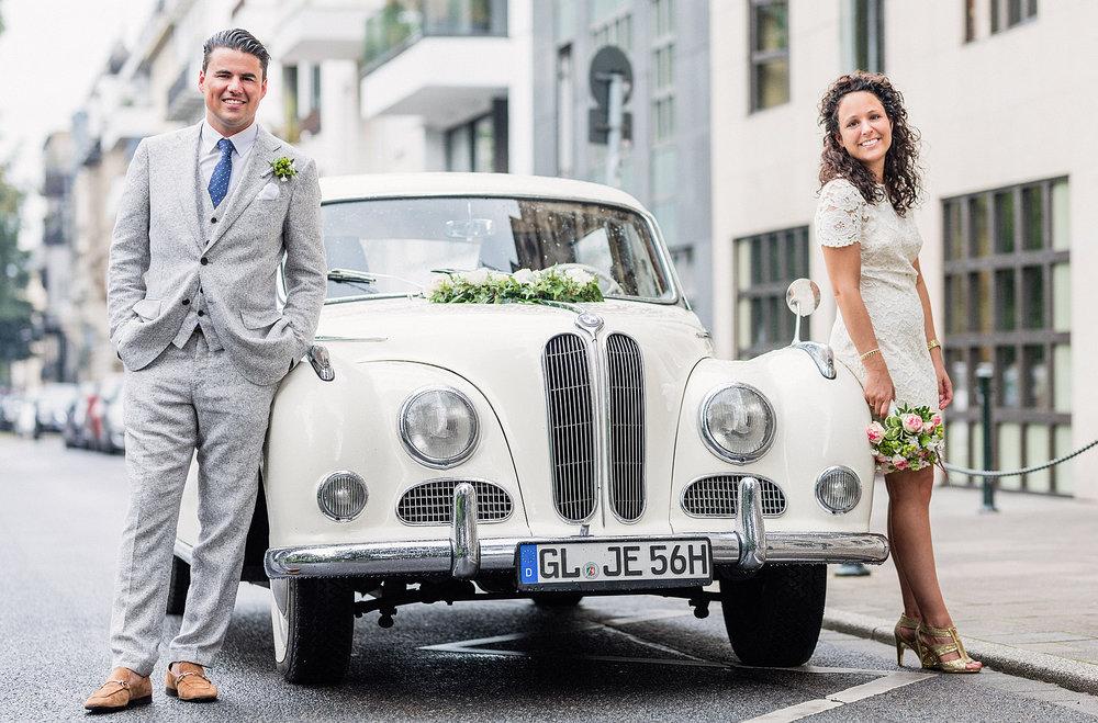 Blog-Hochzeit-Hansenhof-Duesseldorf-026.jpg