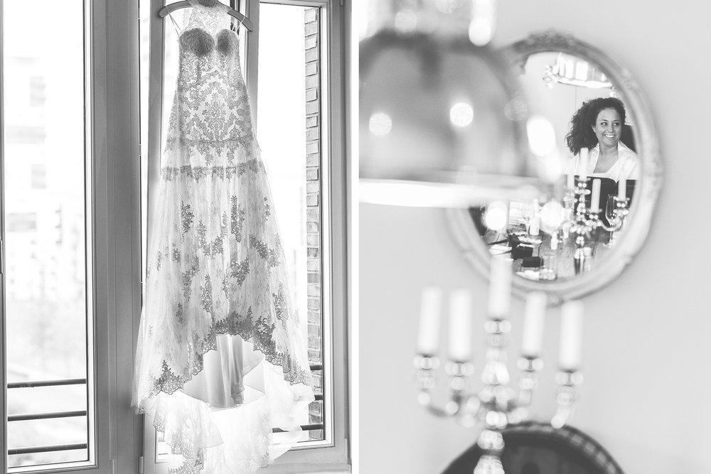 Blog-Hochzeit-Hansenhof-Duesseldorf-037.jpg