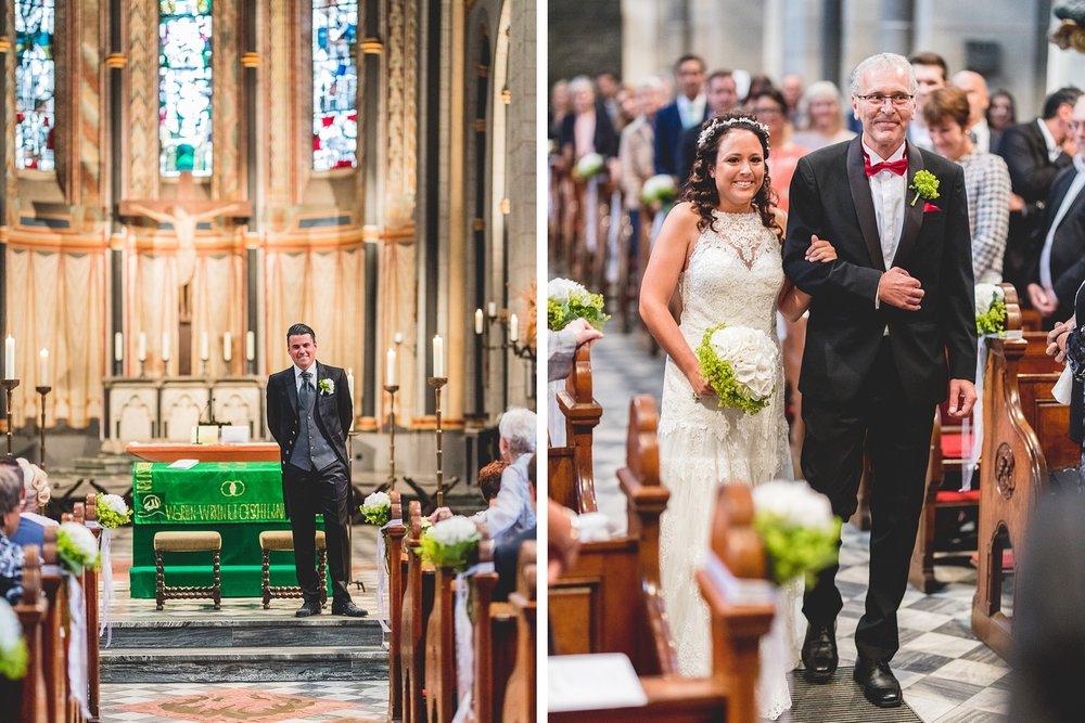 Blog-Hochzeit-Hansenhof-Duesseldorf-042.jpg