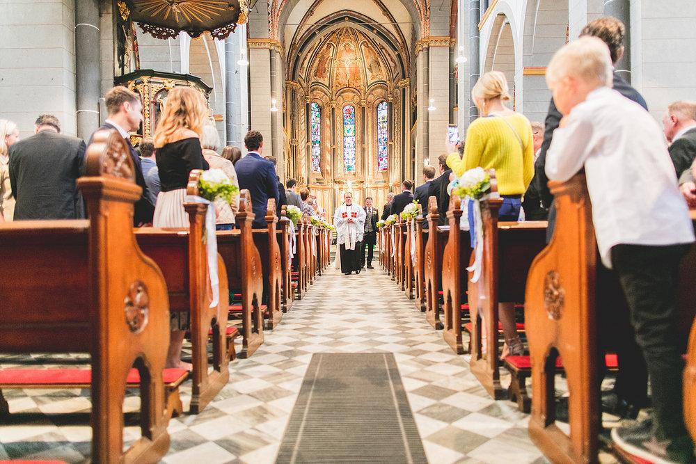 Blog-Hochzeit-Hansenhof-Duesseldorf-051.jpg
