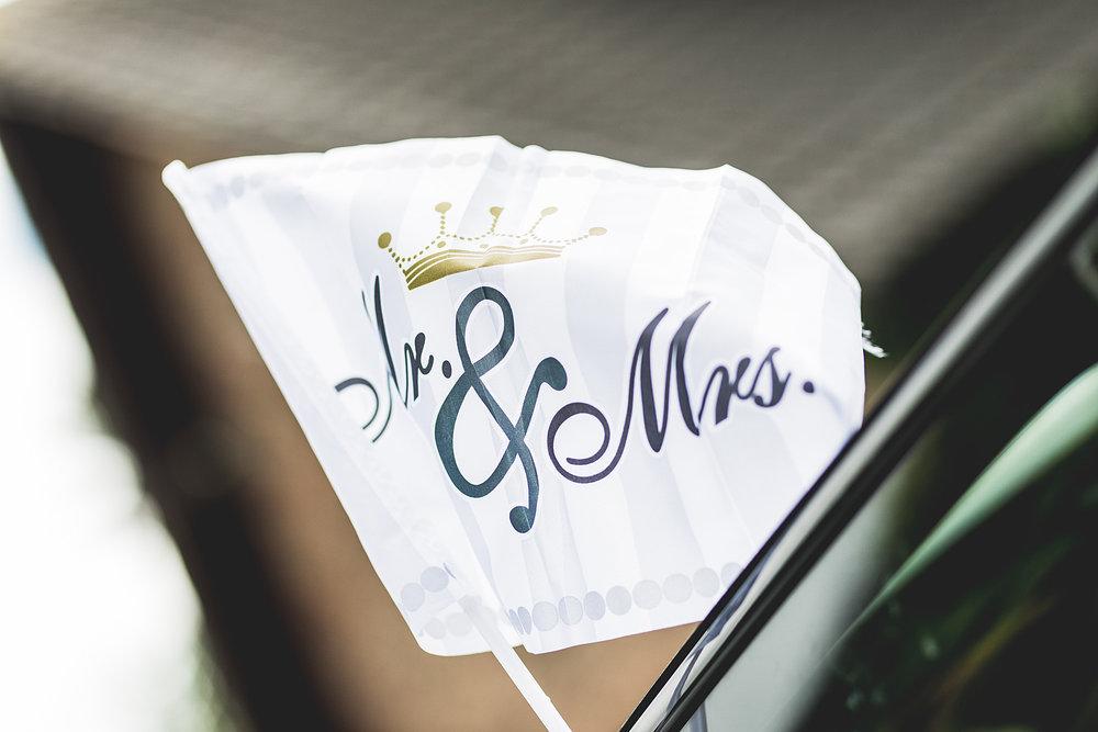 Blog-Hochzeit-Hansenhof-Duesseldorf-061.jpg