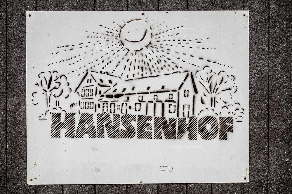 Blog-Hochzeit-Hansenhof-Duesseldorf-063.jpg