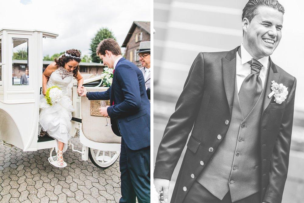 Blog-Hochzeit-Hansenhof-Duesseldorf-062.jpg