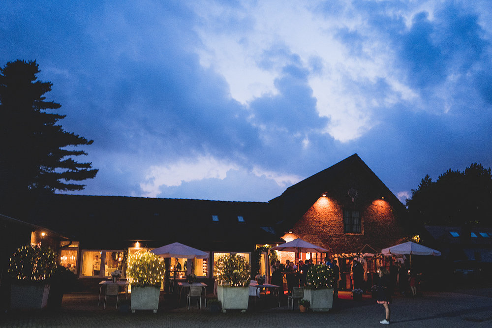 Blog-Hochzeit-Hansenhof-Duesseldorf-098.jpg
