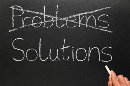 solutions-istock.jpg