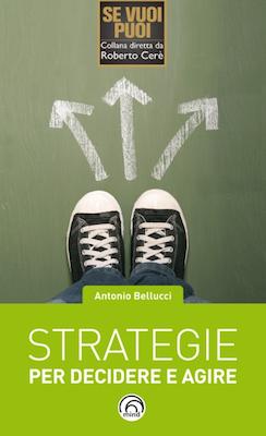 bellucci-libro-71.png