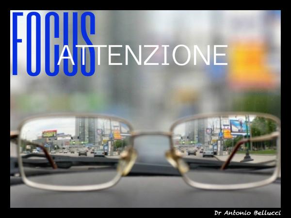 focus-attenzione.jpg