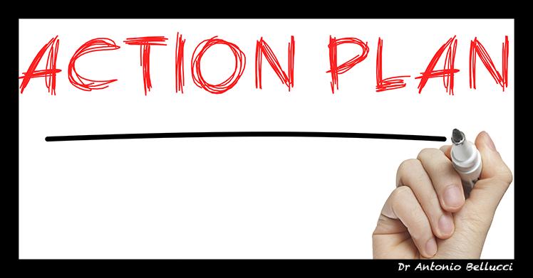 blog_actionplan_v01.jpg