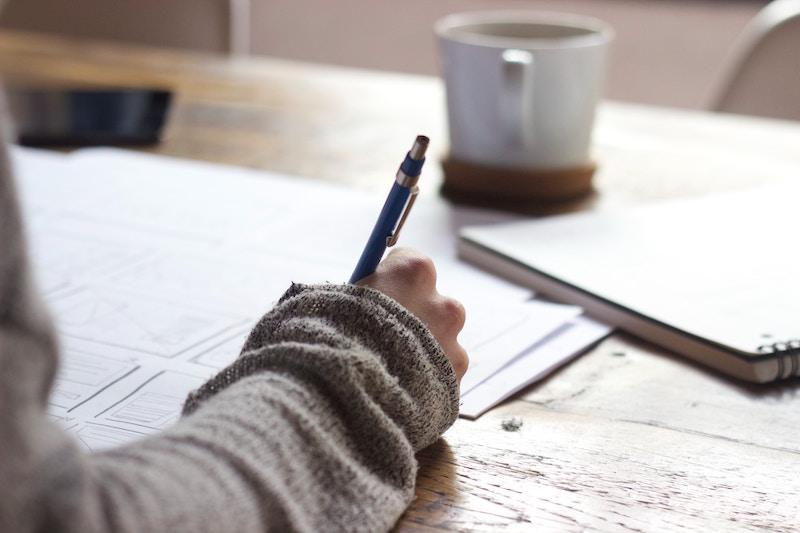 writing with tea.jpg