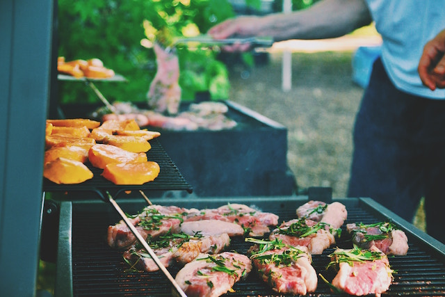 grilling .jpg