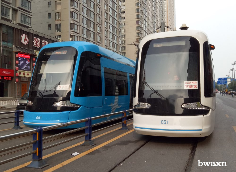 shenyang_light_rail