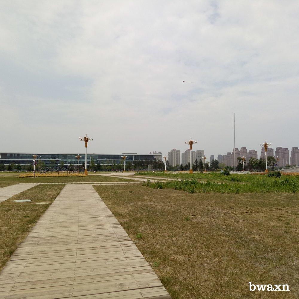 shenyangcityhall04
