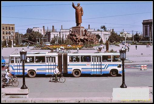 shenyang1980