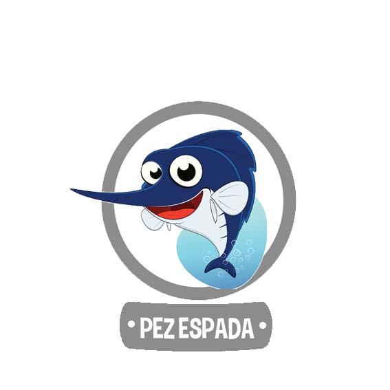 ESC ENSEÑANZA (1).jpg