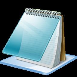 windows-7-editor-icon.png