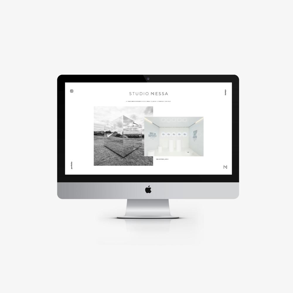 iMac_Studio Messa Home Nike_WITH SUBTITLE-web.png