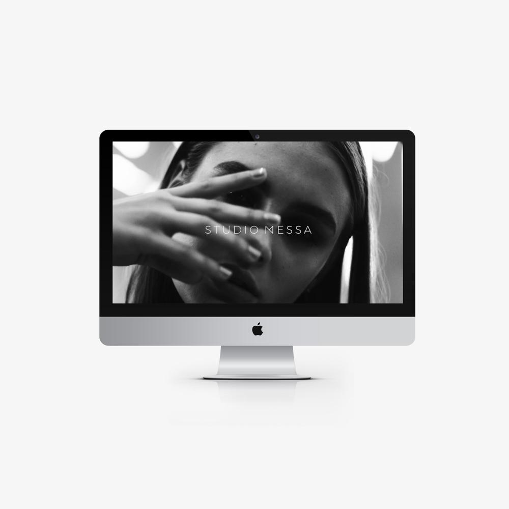 iMac_Studio Messa Home vid2-web.png