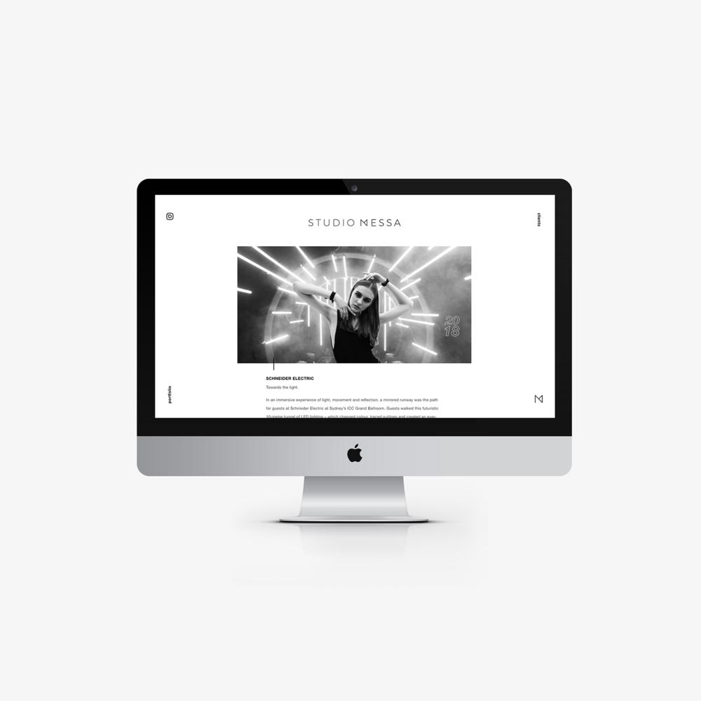 iMac_Studio Messa project page 2-web.png
