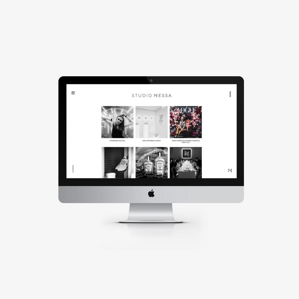 iMac_Studio Messa Projects-web.png
