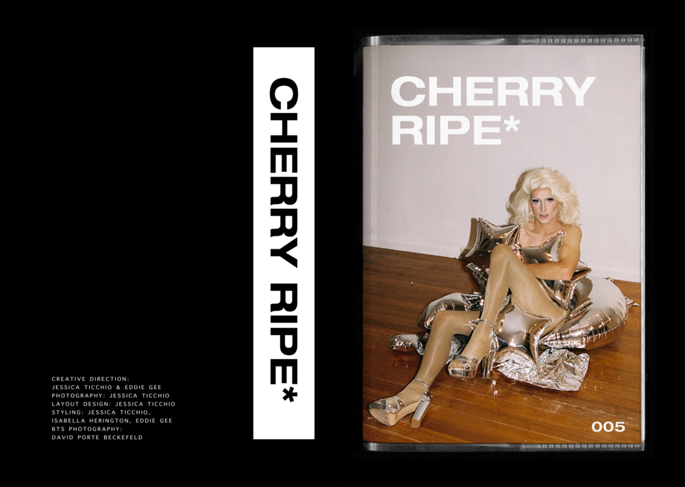 Cherry_005_COVERS2.png