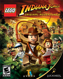 Lego_Indiana_Jones_cover.jpg