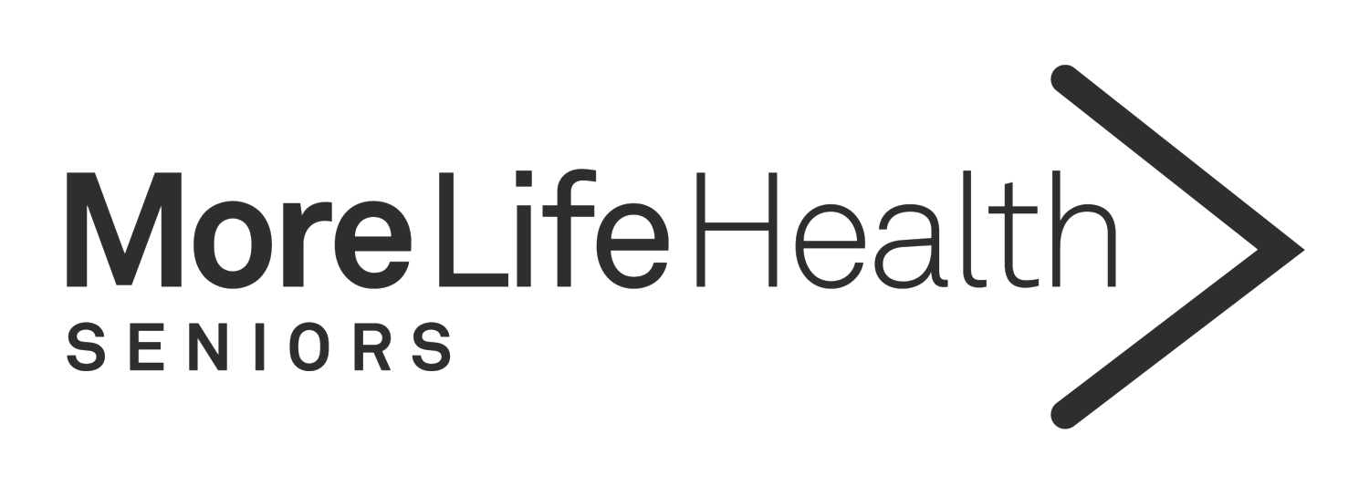 More Life Health | Seniors Health & Fitness