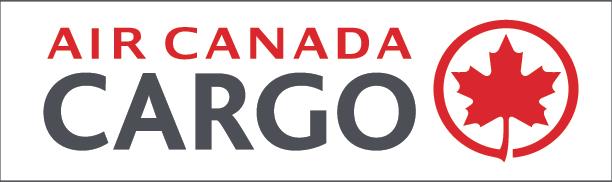 ACC Logo white.png