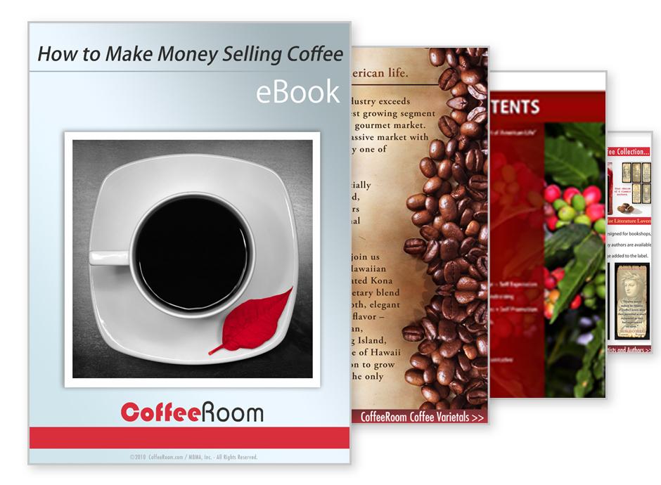 e-book-formatting-and-publishing.jpg