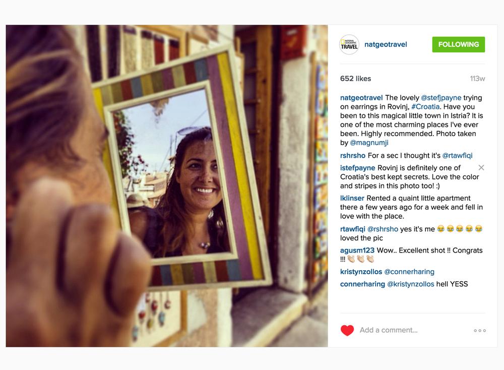 Stef-Payne-NatGeoTravel-Instagram.png