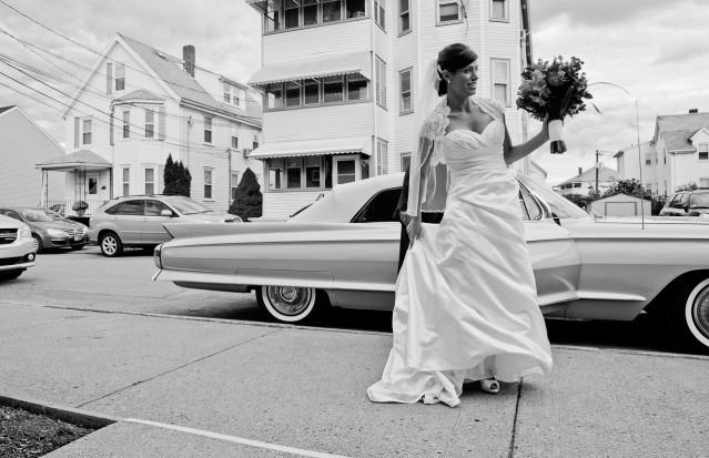 emily-dino-orthodox-wedding-larz-anderson-auto-museum.jpg