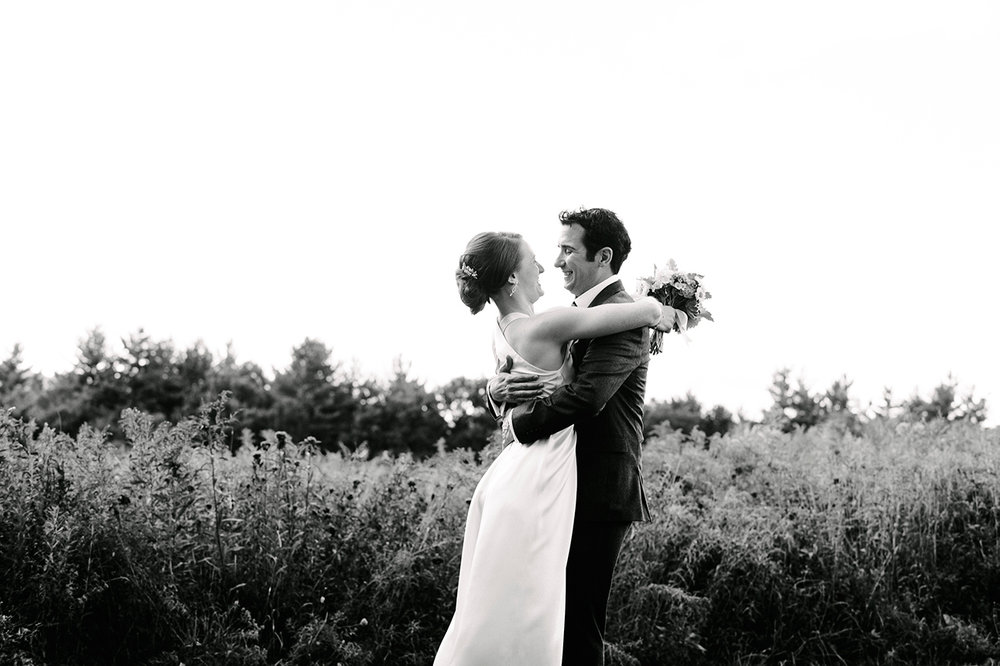 ideal-wedding-photography-timeline.jpg