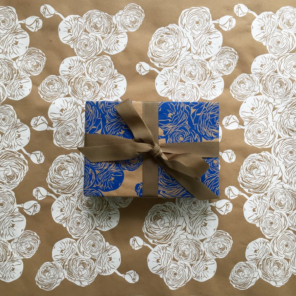 bonnie-kaye-wrapping-paper.pg