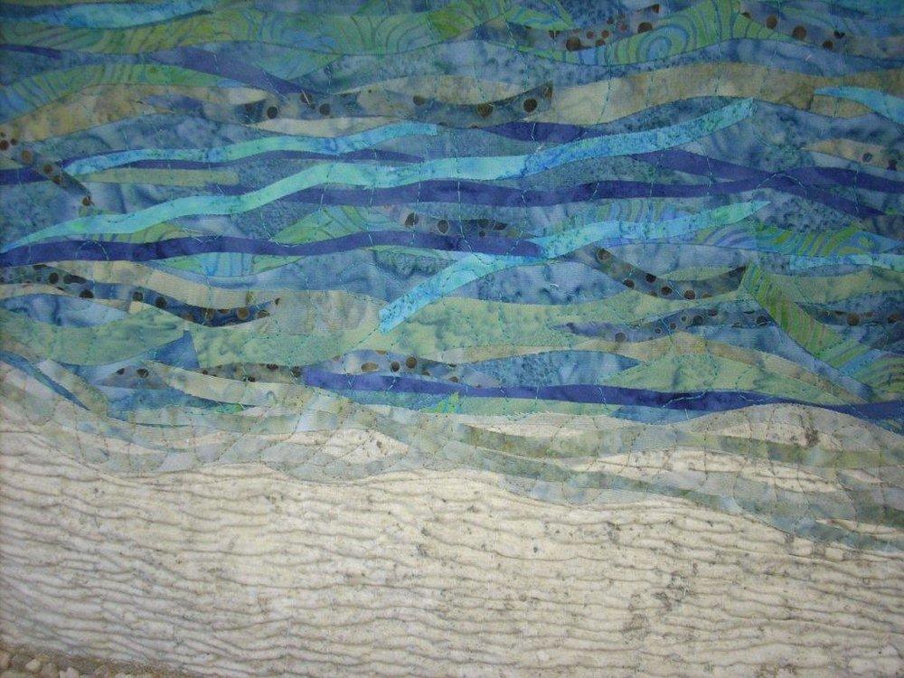 elements-art-quilt-detail-02.jpg