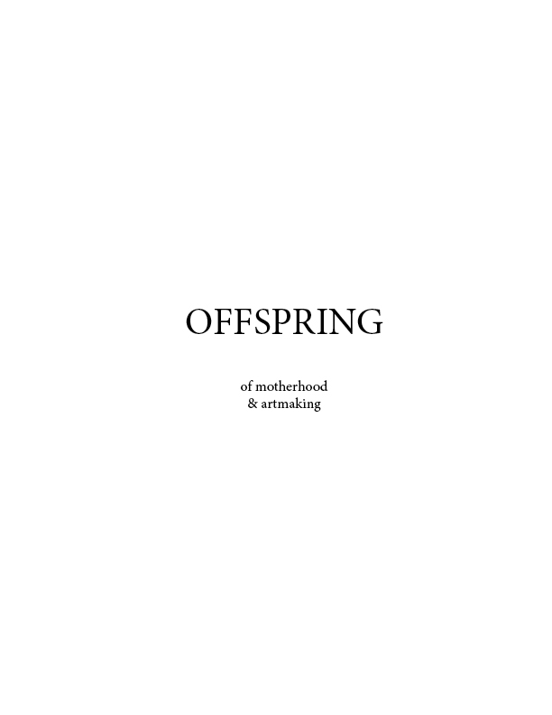 201707_Offspring_Book_FINAL.jpg