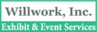 Willwork Logo.jpg