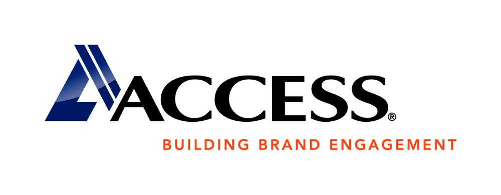 ACCESS LOCKUP_S3C.jpg