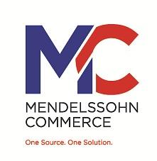 MC Logo - small.jpg
