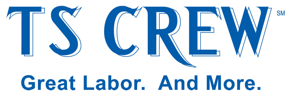 TS Crew - Great Labor And More logo.jpg