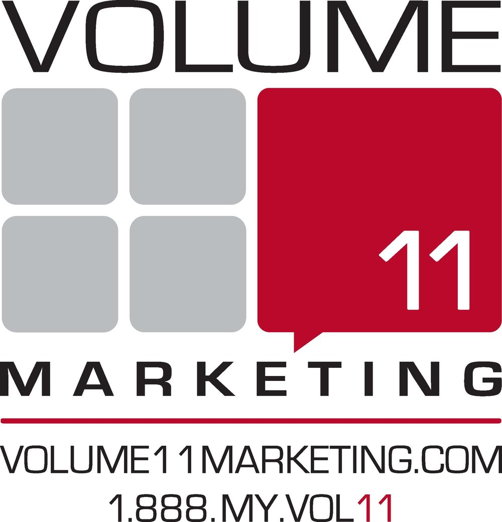 vol11-logo-web and phone.jpg