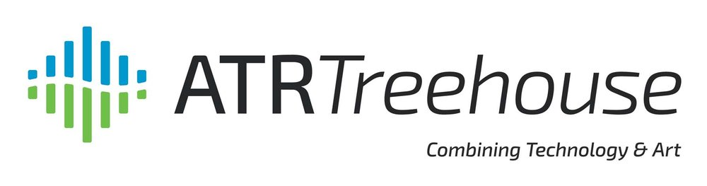 atr_logo_horizontal_tag_color (2) (1).jpg