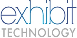 Exhibit Tech Logo.jpg