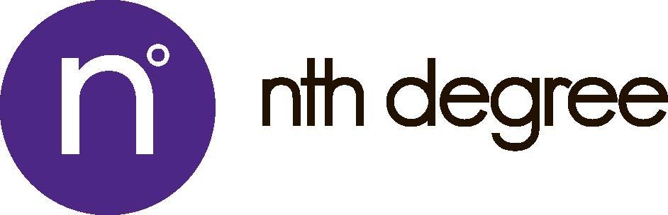 NthDegreeLogo_Hor_2c.jpg