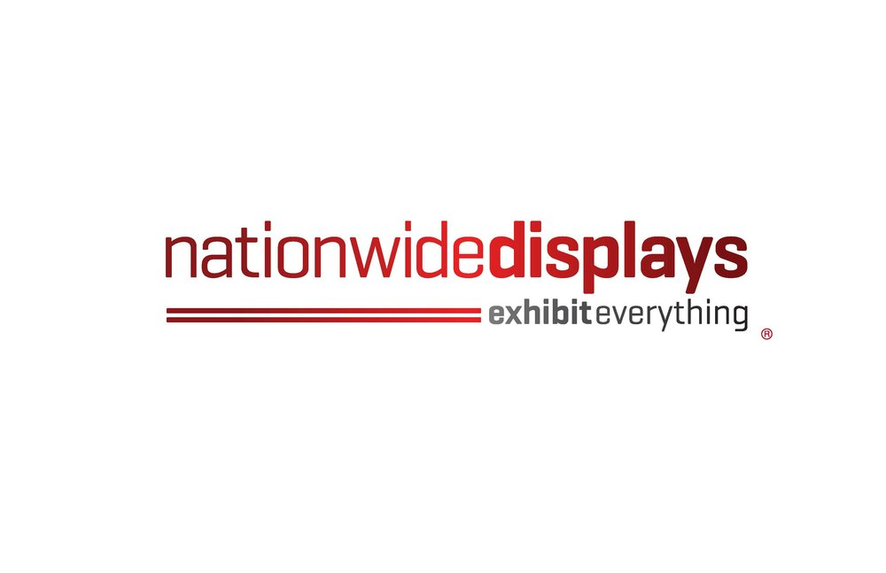 NWD-Logo-2016_Page_1.jpg