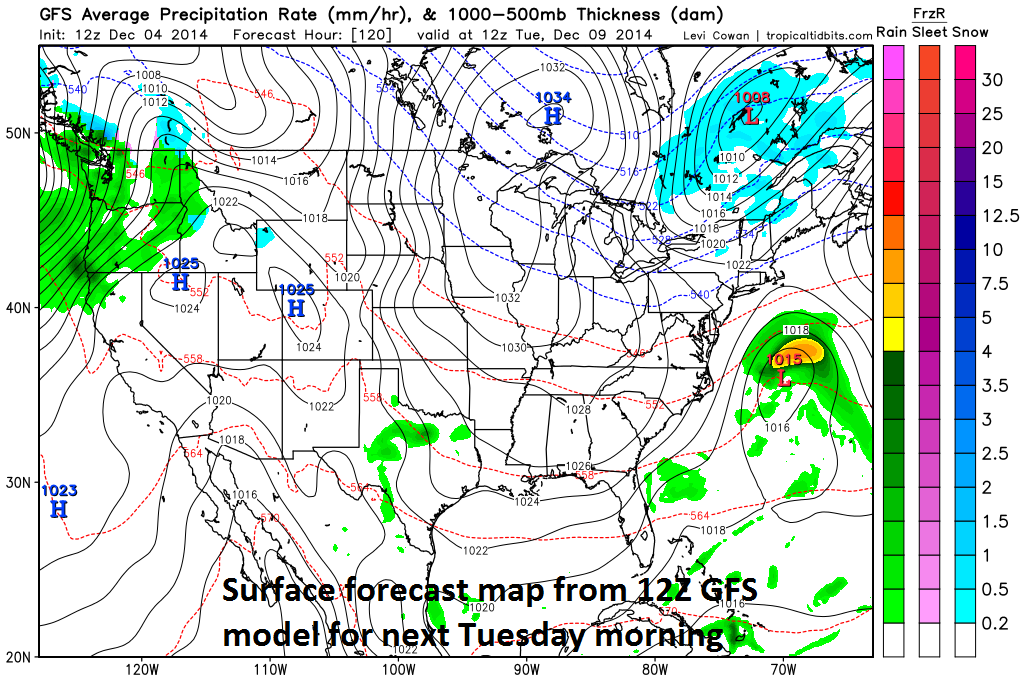 GFS_sfc_Tues_AM