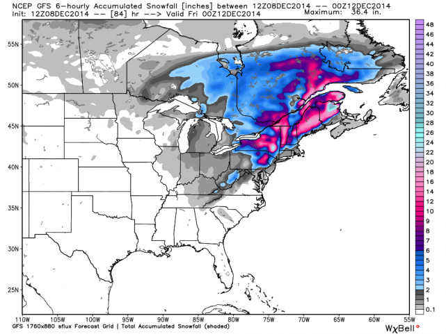 GFS_total_snowfall
