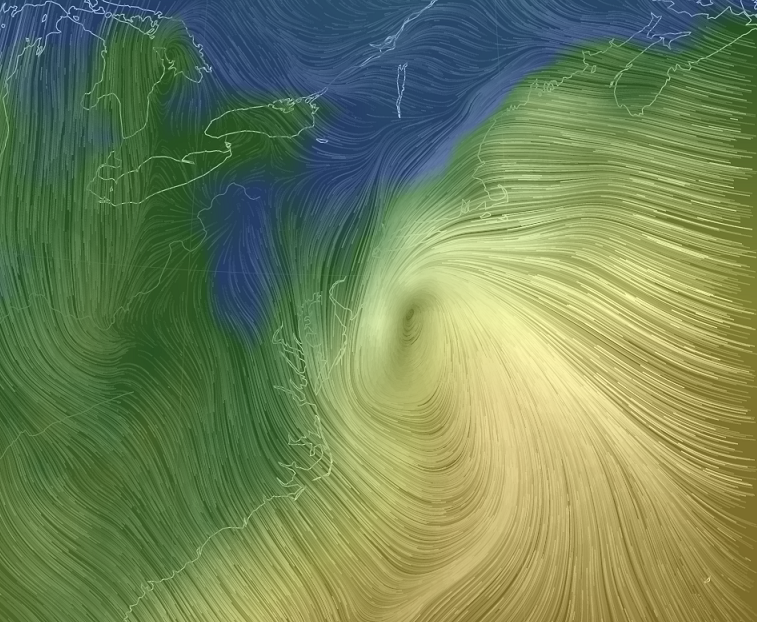 wind_map